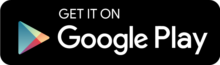 Get-it-on-Google-Play