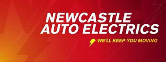 NewcastleAutoElectrics