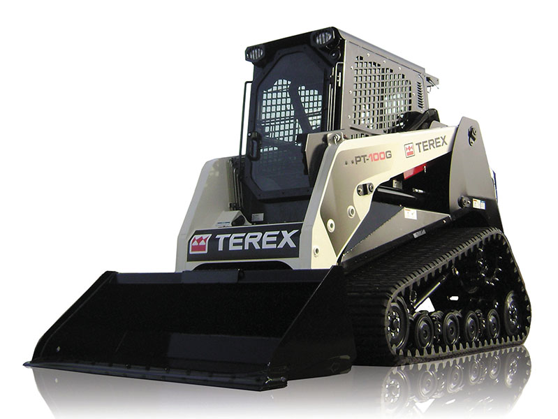 terex-products-PT-100G